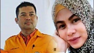 Ternyata ini Penyebab Dosen UNM Dr Wahyu Jayadi Tega Bunuh Siti Zulaeha Djafar