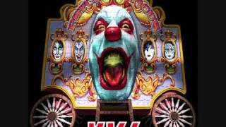 Kiss Psycho Circus Lyrics.mp3