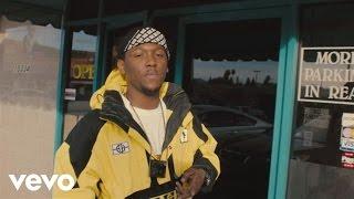 Смотреть клип Hit-Boy - Automatically