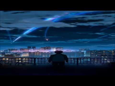 musica city of blinding lights u2