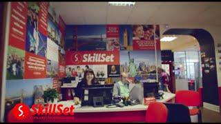Школа Английского языка SKillSet(