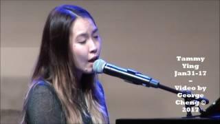 Tammy Ying Jan31 17a