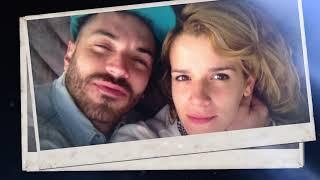 Juan Ingaramo - Casamiento (Video Oficial)