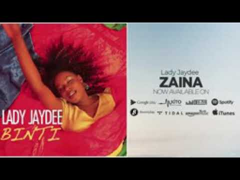 Download Wimbo Mpya Wa Lady Jay Dee mp3 » Nyimbo Mpya