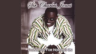Download Thank You For Holding On Feat. Latocha Scott