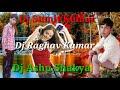 Tera Dhyan Kidhar Hai Ye Tera Hero Idhar Hai DJ Ashu shakya