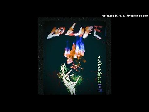 Yung Bleu, Chris Brown & 2 Chainz – Baddest (Slowed)
