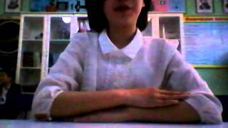 видео что обычно ученики делают на уроке физики)))
