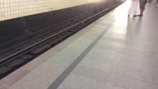 видео Бюро переводов метро «Нагатинская»