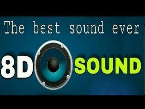 8D Swag Se Swagat Song || 8D  Song Of Tiger Zinda Hai || Headphone Must