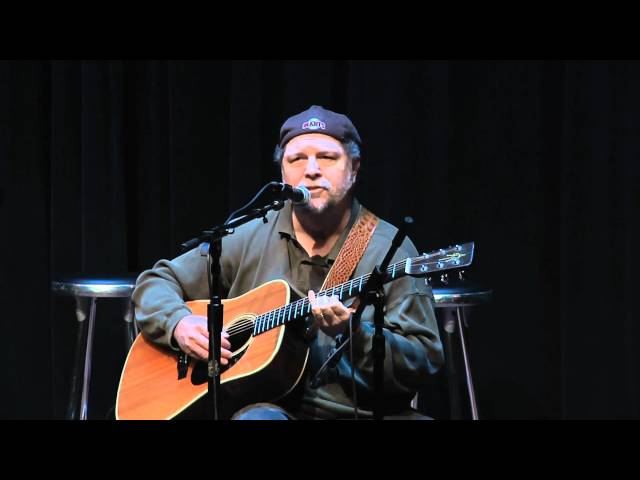 "Bob Crane ""Dreams"" Winner  of Best Song- West Coast Songwriters Competition-Berkeley"