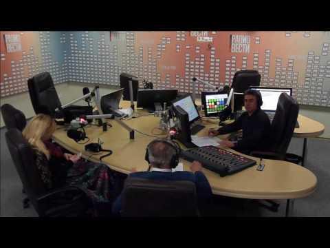 Наталья Воронкова: Субсидии и повышение тарифов – игра с народом