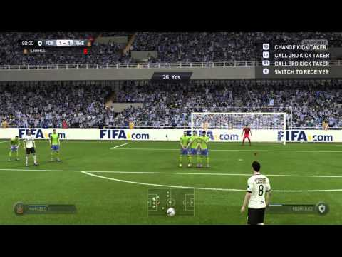 FIFA 15_20150605133108