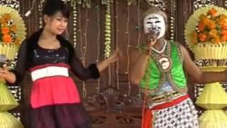 Gareng Musik, Jambu Alas