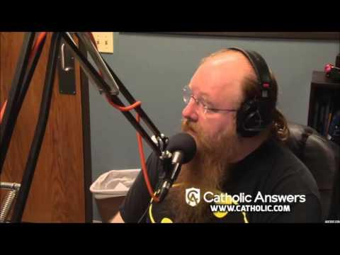 """Catholic Answers: Is the Catholic Church the """"Whore of Babylon"""""""