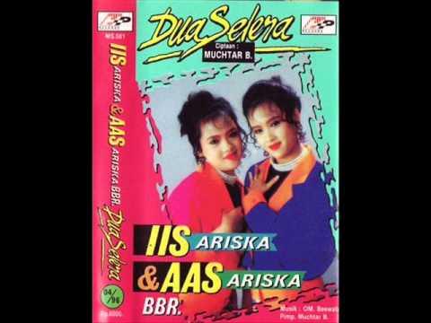 Dua Selera / Iis Ariska & Aas Ariska (original)