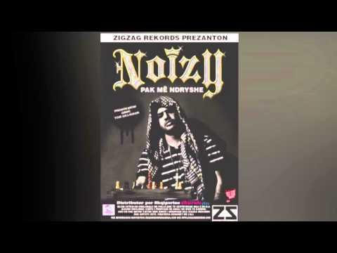Noizy - Jasht serie  (HQ)