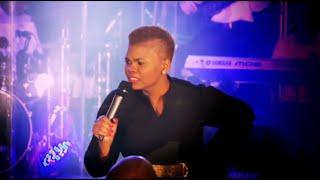 Lebo KP- Ke nna ya lefang tshwarelo (Official Live Video)