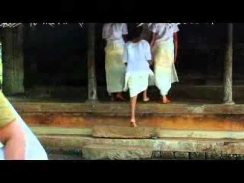 Sadhu Kochukunju Upadesi - Part - 1 of 5