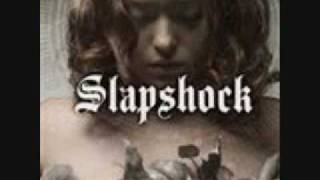 Watch Slapshock We Are One video