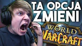 Voice Chat w World of Warcraft jest SUPER!
