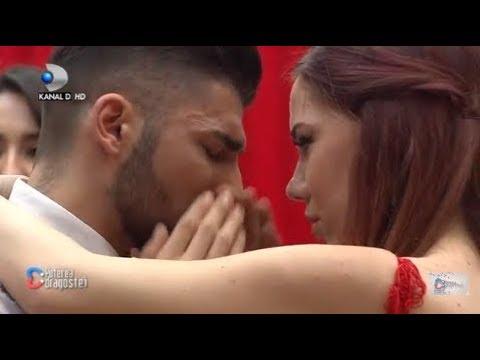 Download Puterea dragostei (02.02.2019) - Gala 11 Editie COMPLETA