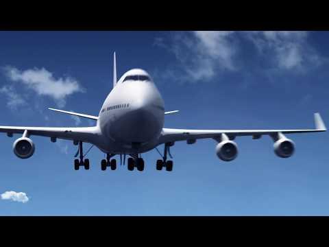 dual-enrollment,-aircraft-maintenance,-avionics,-and-scholarships-|-alabama-aviation-college