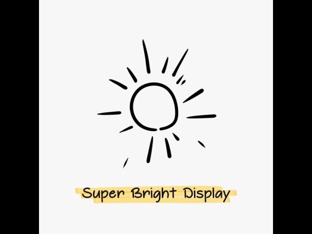 lg-g7-thinq-main-tutorial-super-bright-display