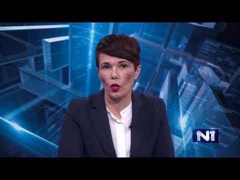 Dnevnik u 18 / Zagreb / 15. 2. 2018.