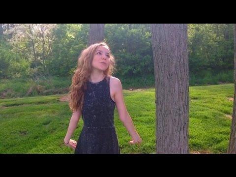 Meghan Trainor- Credit (fan music video)!
