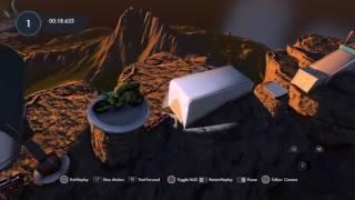 Trials Fusion Viper-Night/-Rollaway-