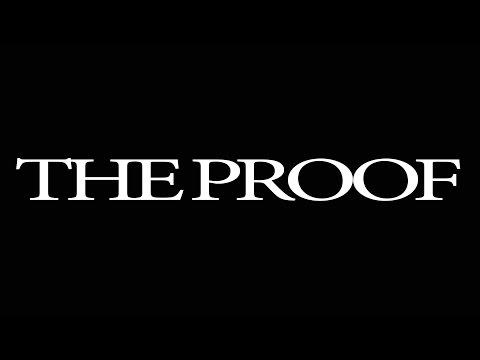 THE PROOF PART 3 (LAMININ & 2 BODY