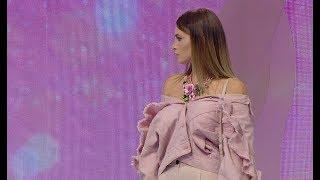 "Bravo, ai stil! (06.09.2017) - Bianca, criticata la maximum de jurati: ""Carpita aia... """