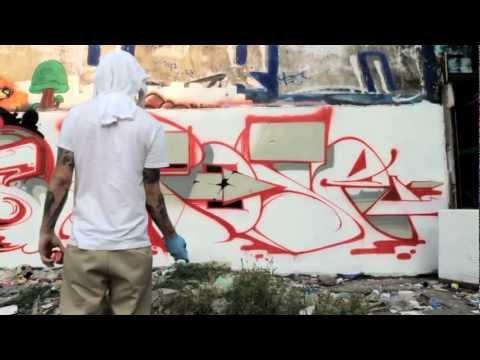 Artist Driven - Bangkok Trailer
