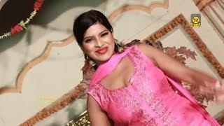 Gulabi Dupatta ¦ Haryanvi Remix Song  ¦ Sheetal Chaudhary New Dj Song ¦ Latest Dance Video ¦ Sonotek