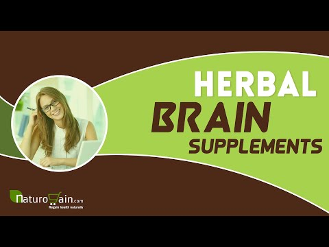 best-herbal-brain-supplements-reviews-to-improve-focus,-concentration