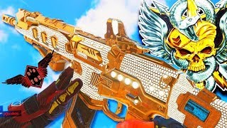 The Worst Call of Duty Black Ops 4 Player Ever: Let's Play