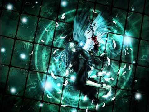 【Nightcore】Axel Thesleff - Bad Karma