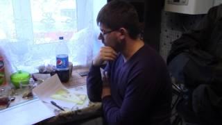 Сотрудники УФСБ задержали саратовского адвоката