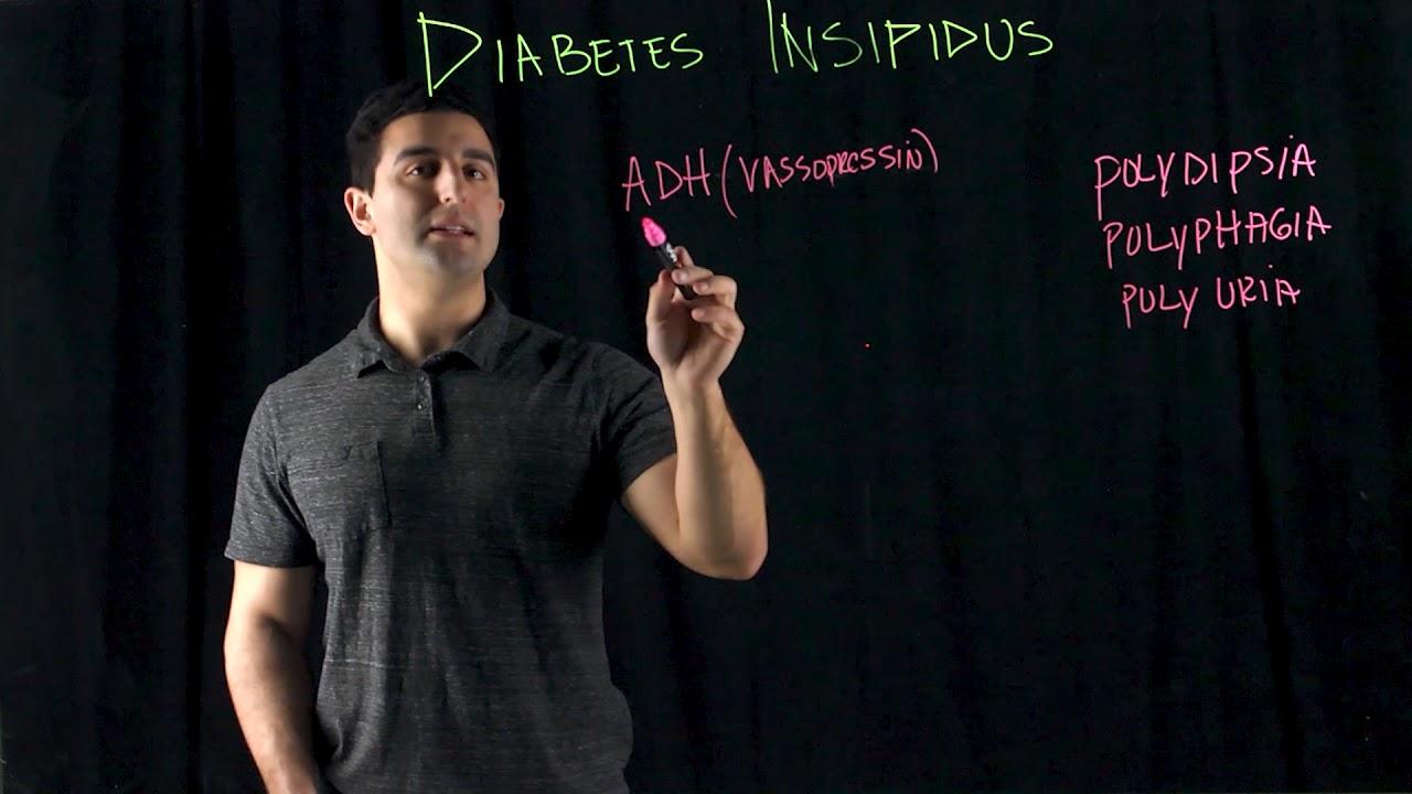 plan de dieta para la diabetes gestacional nzqa