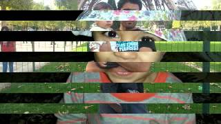 Download Video hassan mavia in palma 2014 MP3 3GP MP4