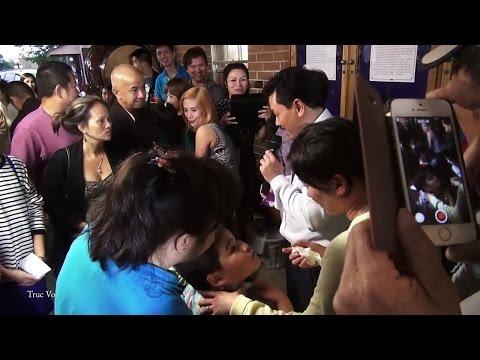Vườn sao băng Tập 10 VietSub-Lee MIn hoo
