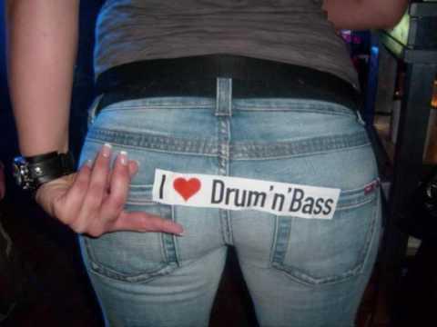 DJ Fresh - Gold Dust