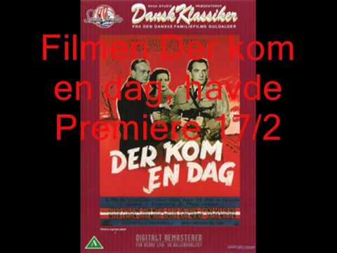 Kom�Die Filme 2009