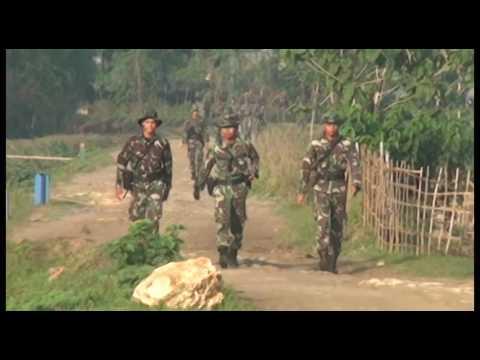 Batalyon Polisi Militer