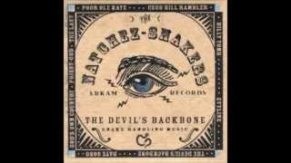 The Natchez Shakers - poor ole kate