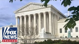 US Supreme Court set to rule on union dues case