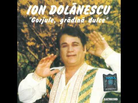 Ion Dolănescu - Taci, Taci, Taci, Inima Mea