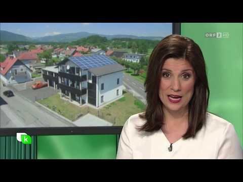 Die neue Technik für Photovoltaik (Salzwasserspeicher)