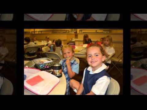 north-georgia-christian-school-first-2-weeks-2014